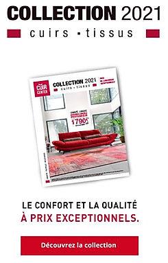 catalogue cuir.JPG