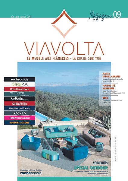 VIAVOLTA_09_P01.jpg