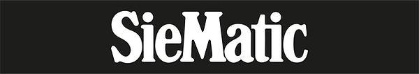 SieMatic-01.jpg