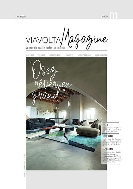 magazine_N°1_Page_01.jpg