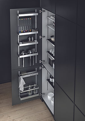 01 SieMatic_MultiMatic_Aluminium.jpg