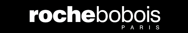 Roche Bobois.png