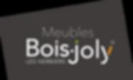 logo Meubles du Bois Joly 2.png