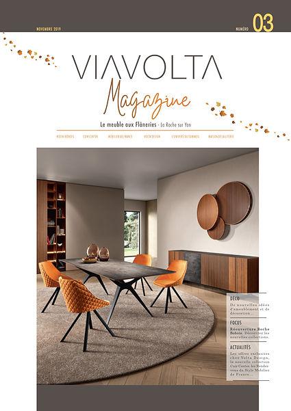 magazine N3 VIA VOLTA page 1.jpg