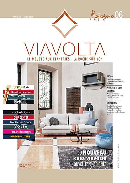 VIAVOLTA6 page de couv.jpg