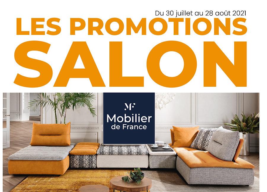 promo salon visuel site web.jpg