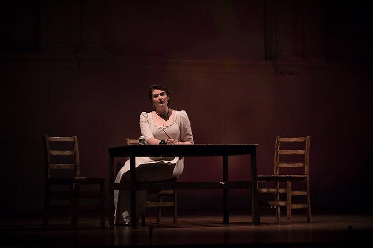 Tatiana, Eugene Onegin, Yale Scenes.jpg