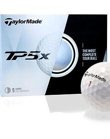 Taylor-Made-TP5x-Golf-Balls_Default_ALT1
