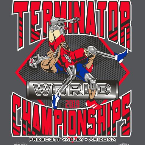 TERMINATOR CHAMPIONSHIPS PS129-07 edit.j