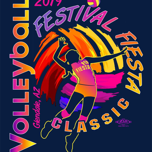 FESTIVAL FIESTA CLASSIC 2019 LS NAVY.jpg