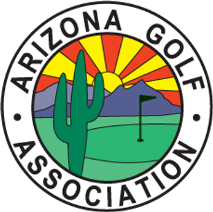 AGA-Logo-no-banner.png