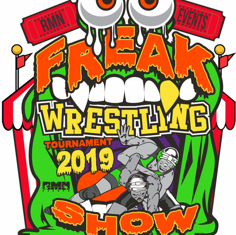 RMN FREAK SHOW 2019 IDEA4.jpg