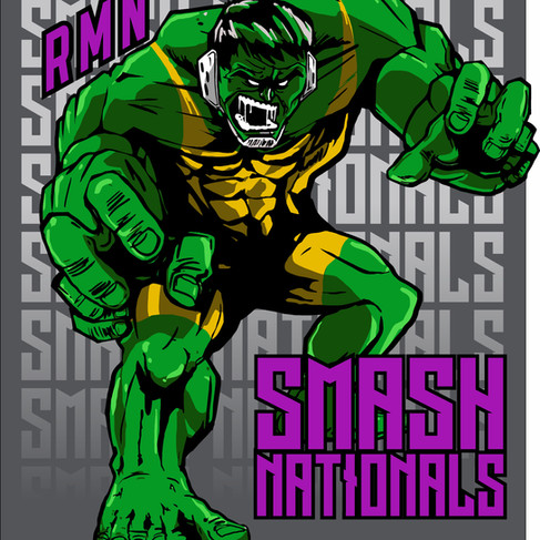 RMN SMASH NATIONALS IDEA 01 WP.jpg