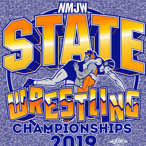 NMJF STATE CHAMPIONSHIP LS 2019 PS121-03