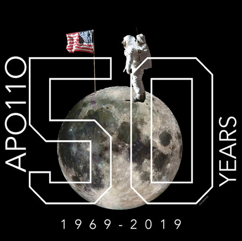 01 Apollo 50 years.jpg