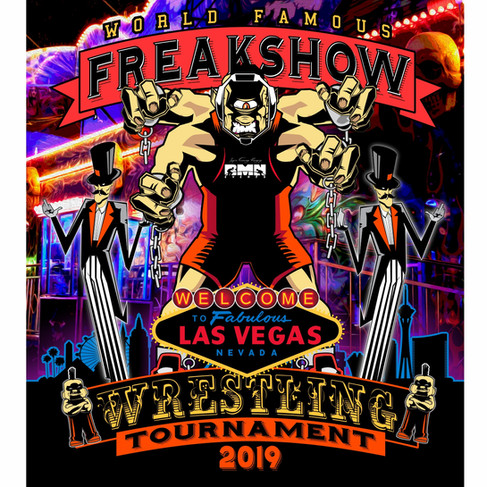 RMN Freak Show 2019.jpg