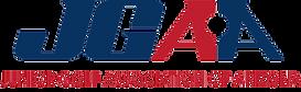 NEW JGAA logo.2015 - transparent.png