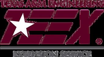 TEEX logo-.png