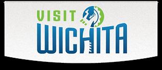 visit wichita.png