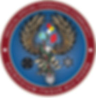 MSOC logo2.jpg