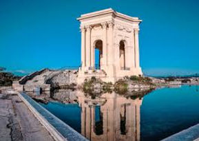 Montpellier 11.jpg