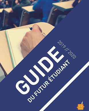 47838_ACEL_GUIDE_DU_FUTUR_ETUDIANT_WEB.j