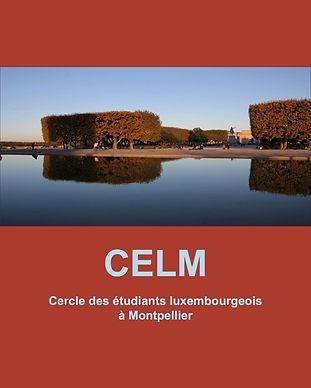 CELM_brochure.jpg