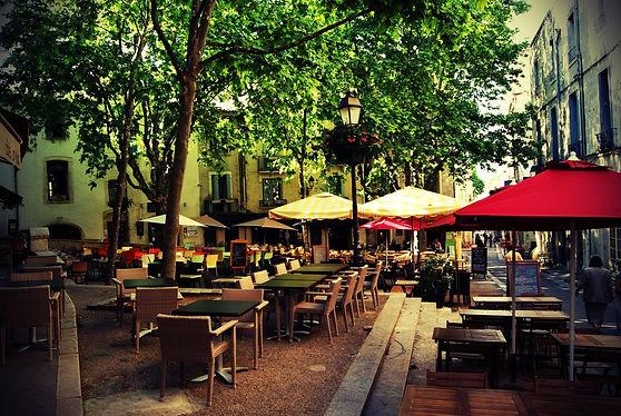 Montpellier 10.jpg