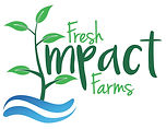Fresh Impact Farms FINAL Logo.jpg