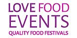 New Logo Love Food Events.png