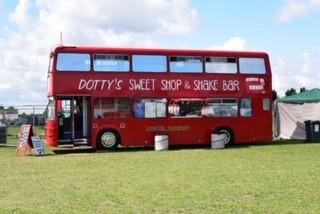 Dottys Sweets 3.jpg