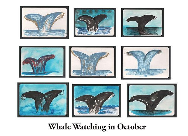 whales-new-idea.jpg