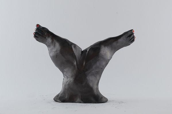 meridian-jenn-whale-prototypes2.jpeg