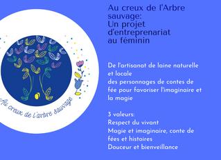 Relance du financement participatif