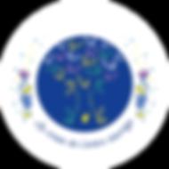 Logo _ aucreuxdelarbresauvage _ 1 (2) (f