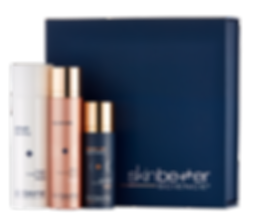 SkinBetter Science Skin Care Products for Sale at Youth Secret