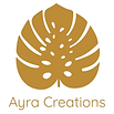 Ayra Creations.png