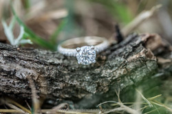 The Les Photography - Dallas Wedding Photographer - Trinity Groves Engagement - Haley and Noah 19