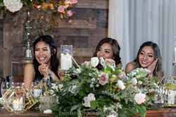 Belinda and Hoang_s Wedding Highlight 43