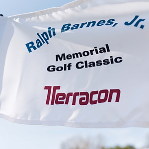 Terracon's Golf Tournament 2018