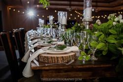 Belinda and Hoang_s Wedding Highlight 32