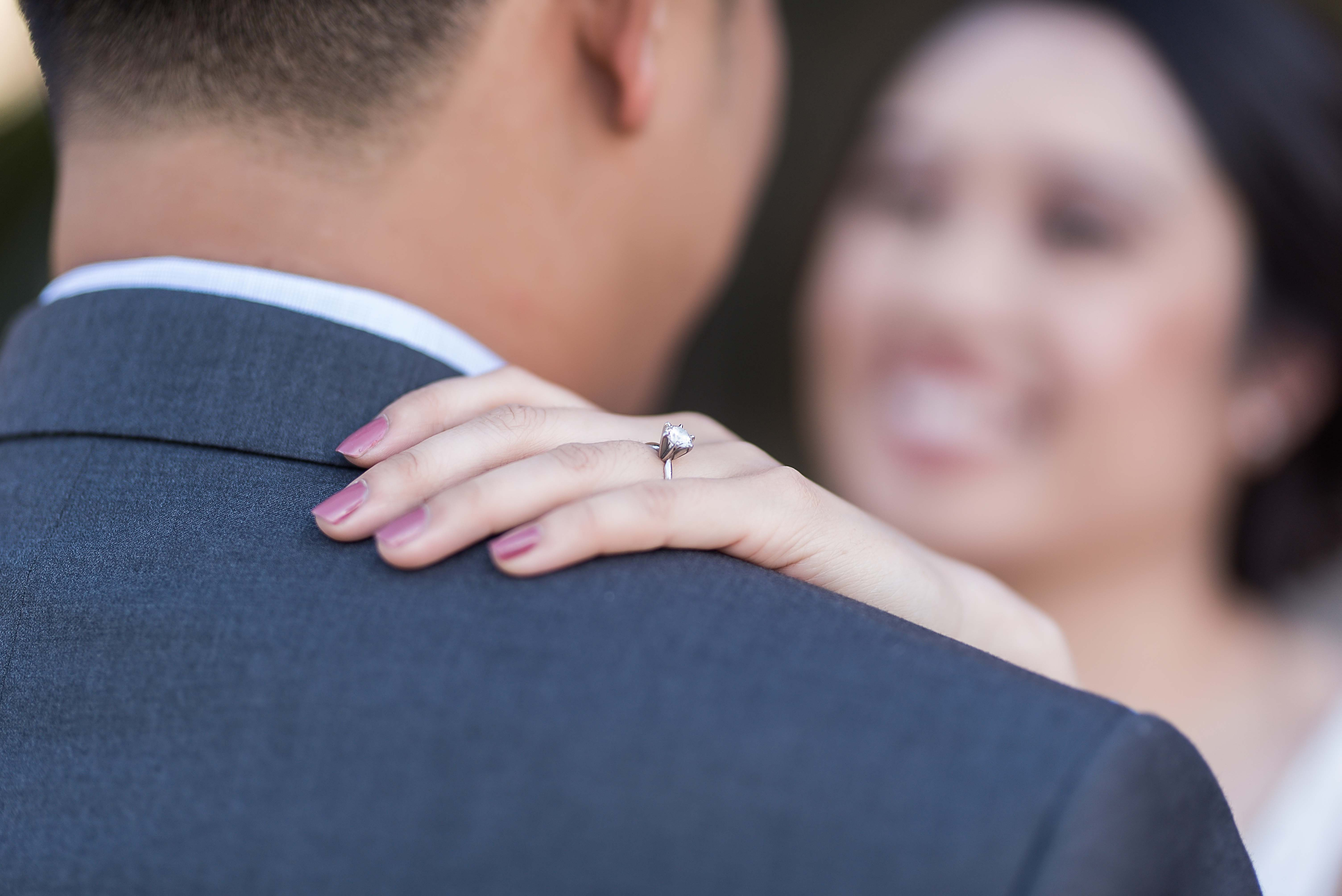 Belinda and Hoang's Prewedding 03