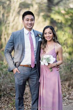 Belinda and Hoang_s Wedding Highlight 29