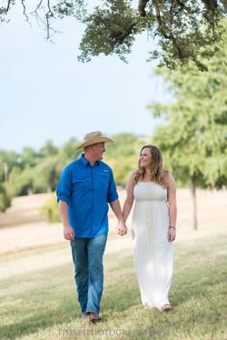 Reba and Taylor Pre-Wed 1