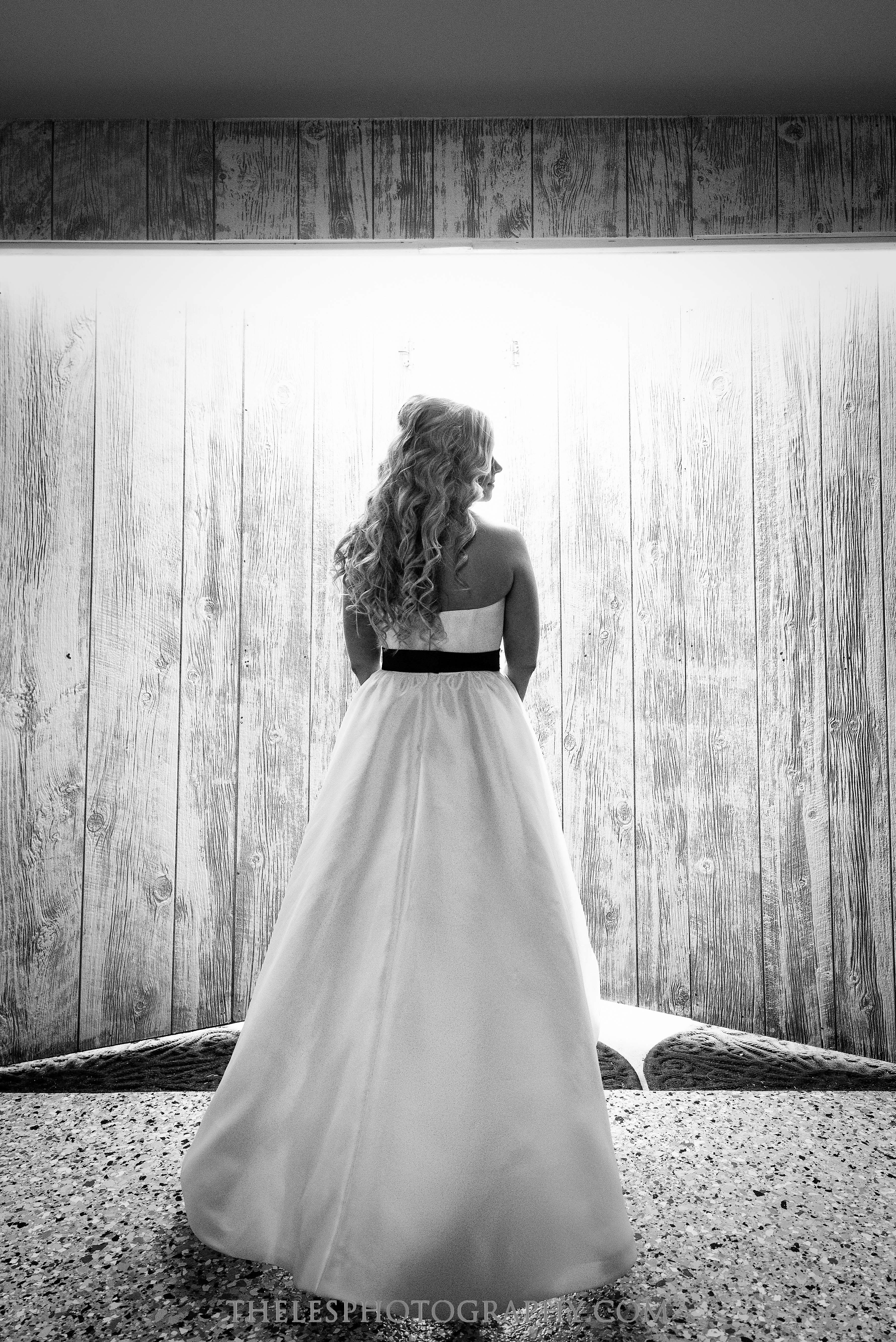 025 Dallas Wedding Photography - Photographer - The Les Photography - Fort Country Memories Wedding
