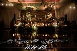 Belinda and Hoang_s Wedding Highlight 31