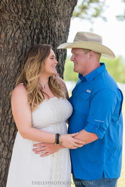 Reba and Taylor Pre-Wed 6
