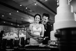 Belinda and Hoang_s Wedding Highlight 38