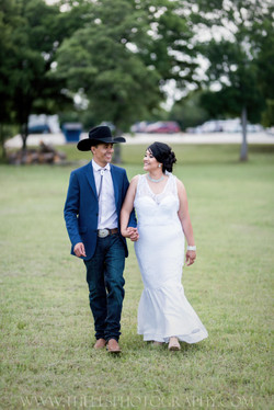 Rita and Antonio's Wedding Highlight 19.