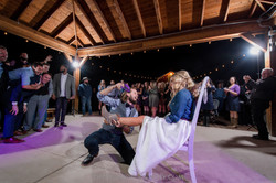 124 Dallas Wedding Photography - Photographer - The Les Photography - Fort Country Memories Wedding